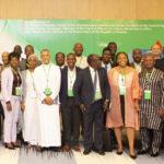 AfroChampions Kigali 2019