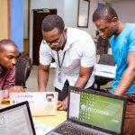 BomaLink African Jobs